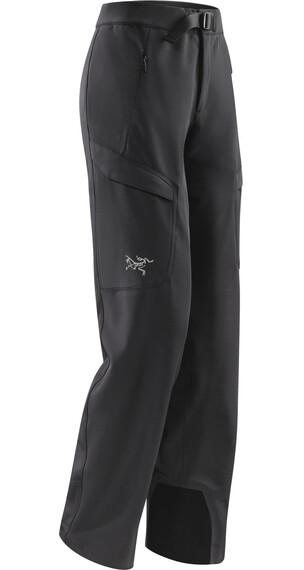 Arcteryx W's Gamma MX Pant Black